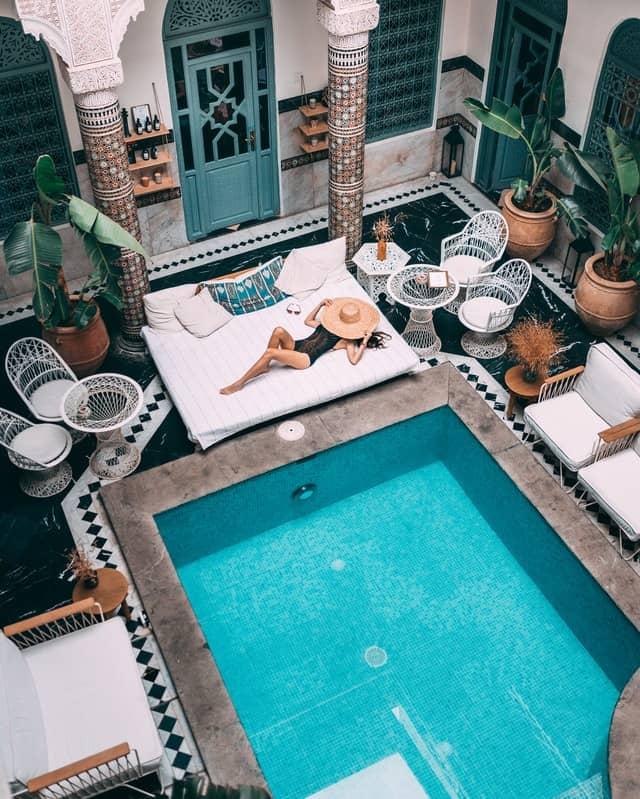 Agence-de-voyage-GrTourisme-Maroc-Riad-2