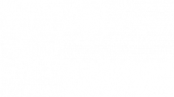 logo-grtourisme-transparent-fond-blanc-baseline