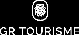 logo-grtourisme-transparent-fond-blanc