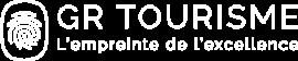 logo-grtourisme-transparent-fond-sombre-avec-slogan-blanc